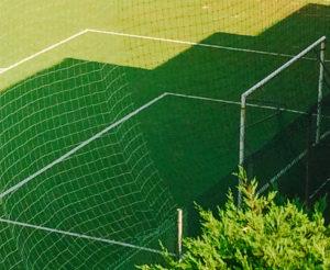 campo_da_calcio_1