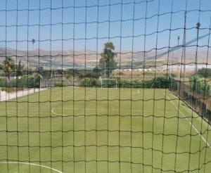campo_da_calcio_2