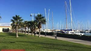 Marina Cala del Sole
