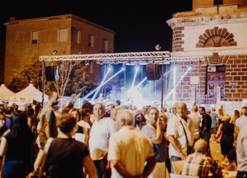 Lanterna Fest